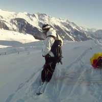 speedflying-wengen-2010_feat
