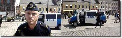 techno-polizist-schweden_big
