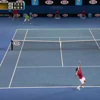 tennis-balljunge-catch_feat