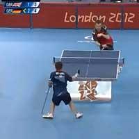 tischtennis-paalypic_feat
