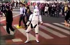 tokyo-dance-trooper_big