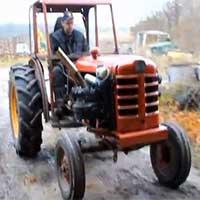 traktor-racing-volvo-terror_feat