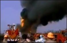 unglaubliche_explosion_big