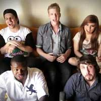 we-are-young-pentatonix_feat
