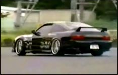 wicked_drifting_big