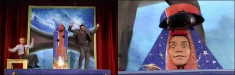 zaubertrick-mit-loesung_big